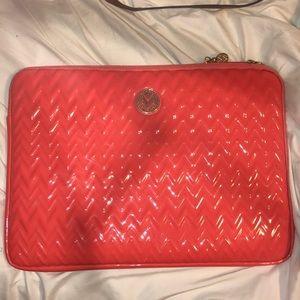 "Handbags - Laptop case 18"""